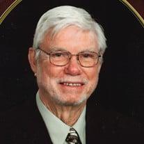 Bobby L. Shoun