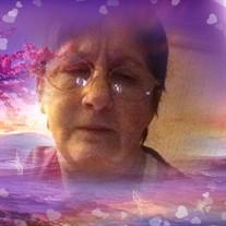 Deborah D. Hill