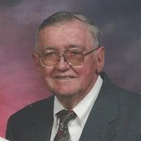Gary Lee Kurtz