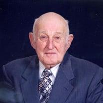 Gordon Van Dommelen