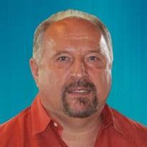 Tadeusz Mietus