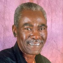 Maurice Gray