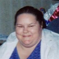 Linda Sue Howard