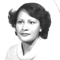 MARTHA JAZMIN CUCHILLA