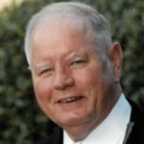 Vernon Wayne Clodfelter