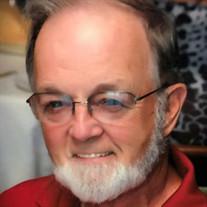 Mr. David L. Streeter