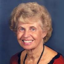 Susan E. Bales