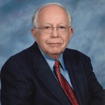 Kenneth Larry Lawley