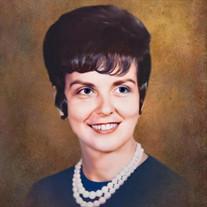 Dafinka L. Baker