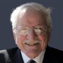 Nicholas D. Goich