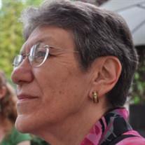 Sandra Lee Brown