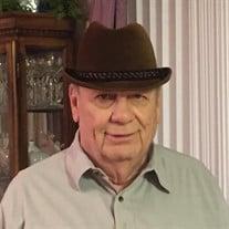 Eugene L Carrigan