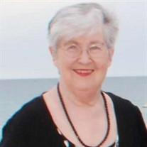 Paula Jean Sells