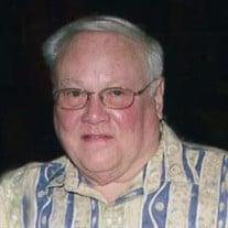 LeRoy H. Rogers