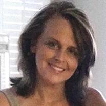 Stephanie Lynn Baye-Smith