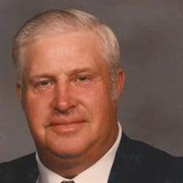 Wendell Christensen Sr.