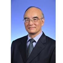 Mr Albert Pui Kee TSE