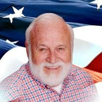 "Mr. William C. ""Buddy"" Spears"