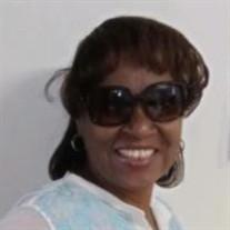 Ms. Jenetta Lynn Chandler