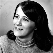 Sandra Lee Wyatt