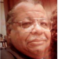 Joseph Calvin Kirby Jr.