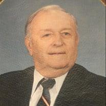 Edward R. Volk