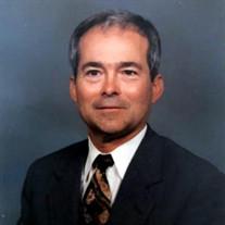 """Samuel James """"Jim"""" Showalter III"""