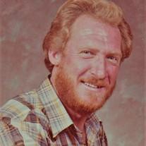 Danny R. Rowe