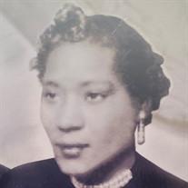 Rosa Lee Joe