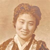 Jung Lim Lee