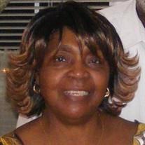 Ruth T. Wylie
