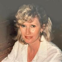Deanna G. Mueller
