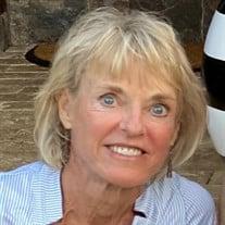 Cathy Dollar Lindstrom
