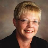 """Sue """"Susie"""" Ellen Hufford"""