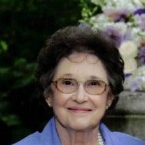 Carolyn P Haney