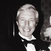 S. John Malinowski