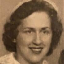 Dorothy Marie Soczek