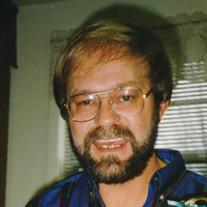 Phillip Ray Sweat
