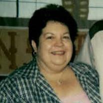 Mary Ann R. Conlon