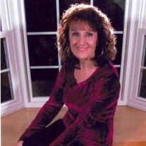 Mrs. Sandra Diamond
