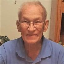 Norman R. Mack