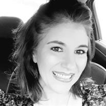 Lori Hensley- Marcum