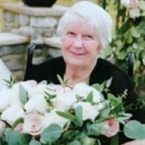 Shirley L. Sikula