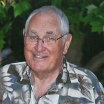 Jerry Paul Kellogg