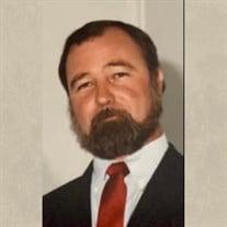 Thomas Garrett Langley Jr.