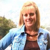 Stacy Lynn Thrash