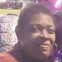 Carolyn Faye Jackson