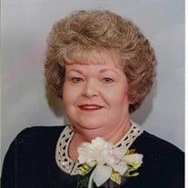 Carol Ann Enger