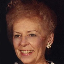 Rosemary E. Williams
