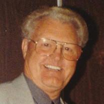 Harold D. Hovdestad